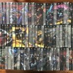 Warhammer-legends-bookssmall.jpg