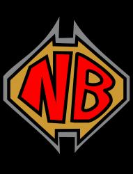 The Nerd Bunker